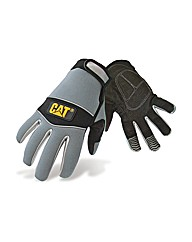 Caterpillar Neoprene Comfort Gloves