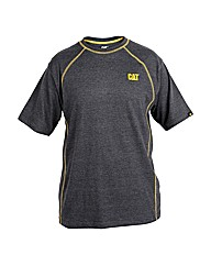 Caterpillar Performance T shirt