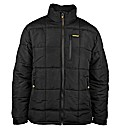 Caterpillar Arctic Zone Jacket