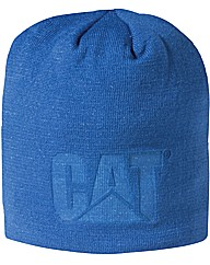 Caterpillar Trademark Knit