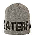 Caterpillar Branded Cap