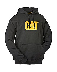 Caterpillar Trademark Sweatshirt