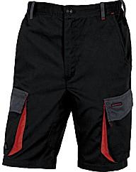 D Mach Shorts