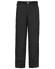 Trespass Arnaud Mens Dliner Trouser