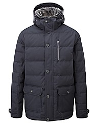 Tog24 Eider Mens Down Jacket