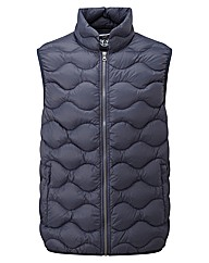 Tog24 Event Mens Down Gilet