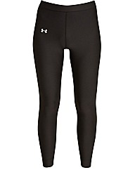 Evo Coldgear Compression Legging
