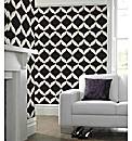 Superfresco Texture Mika Wallpaper