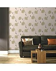 Superfresco Texture Eve Wallpaper