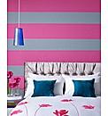 Julien Mcdonald Glitz Soft Wallpaper