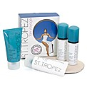 St. Tropez Ultimate Holiday Self Tan Kit