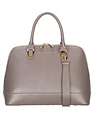 Smith & Canova Large Bugatti Style Bag