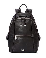 Nica Matilda Bag