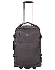 Artsac Large Luggage / Trolley Case