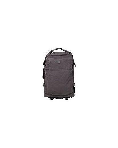 Image of Artsac Large Luggage / Trolley Case