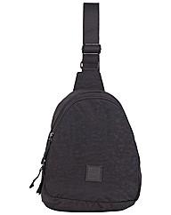 Artsac Small Backpack / Shoulder Bag