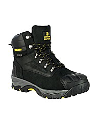 Amblers Safety FS987 Safety Boots
