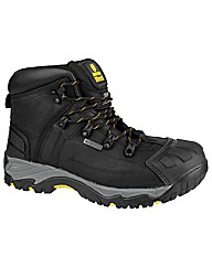 Amblers Safety FS32 Safety Boots