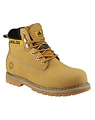 Amblers Safety FS7 Steel Toe Cap Boot