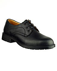 Amblers Safety FS45 Safety Shoe