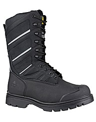 Amblers Safety FS994 Men Safety Footwear