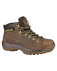 Amblers Safety FS126 Unisex Safety