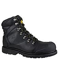 Amblers Safety FS228 Men Safety Footwear