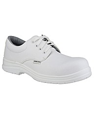 Amblers Safety FS511 White Unisex