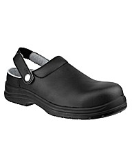Amblers Safety FS514 Clog Style