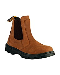 Amblers Safety FS131 Safety Dealer Boot