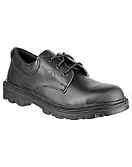 Amblers Safety FS133 Safety Shoe
