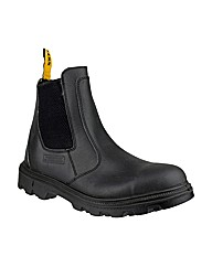 Amblers Safety FS129 Safety Dealer Boot