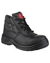 Centek FS30C Safety Boot