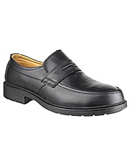Amblers Safety FS46 Safety Slip-on