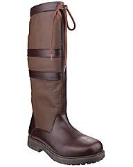 Cotswold Lancaster Mens Leather