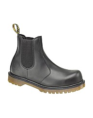 Dr Martens FS27 Dealer Boot