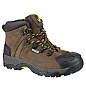 Amblers Safety FS39 Safety Boots