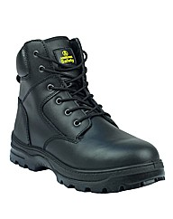Amblers Safety FS84 Safety Boot