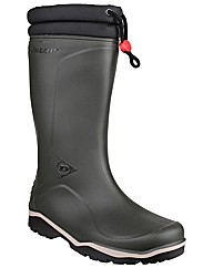 Dunlop Mens Blizzard Boot