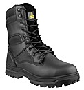 Amblers Safety FS008 Mens Safety Boots