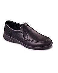 Padders Leo Shoe