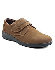 Padders Gary Shoe