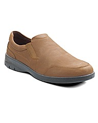 Padders Guy Shoes
