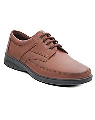 Padders George Shoe