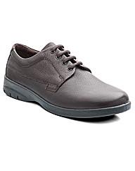 Padders Lunar Shoe