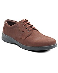 Padders Glen Shoes