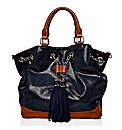 Moda in Pelle Zolitabag Handbags