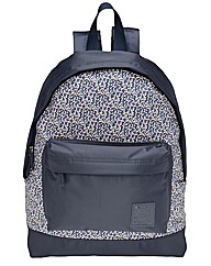 Walker Liberty MH padded rucksack