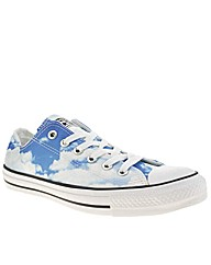 Converse All Star Clouds Ox