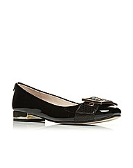 Moda in Pelle Corrine Ladies Shoes